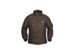 Medium - Bottomland - Agassiz Goose Down Jacket