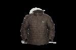 2XL - Bottomland - Agassiz Goose Down Jacket