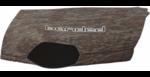 Large - Bottomland - 3mm Dog Parka