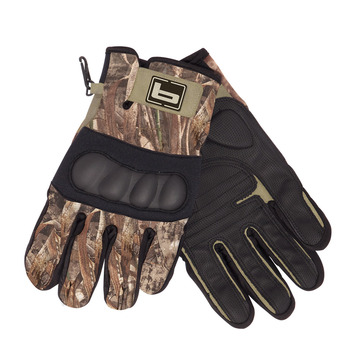 Large - MAX5 - Blind Glove picture