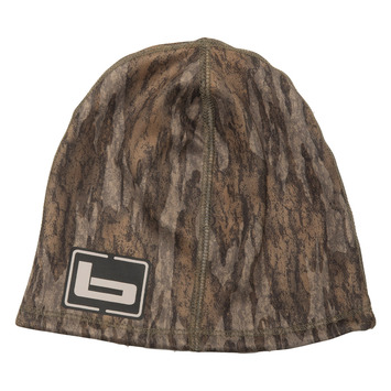 Bottomland - LWS Beanie picture