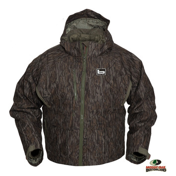 Large - Bottomland - White River Wader Jacket picture