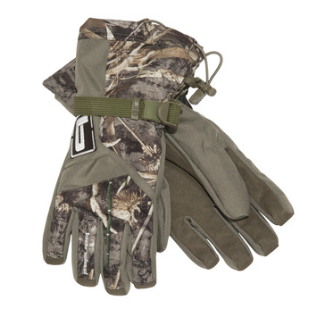Large - MAX5 - Insulated Glove picture