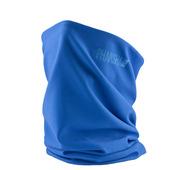 DL Thermal Tube BLUE
