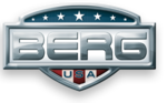 BERG Toys Product Catalog; 