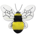 Nylon Bumblebee