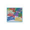 Happy Birthday Fanci-Fetti