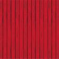 Red Barn Siding Backdrop