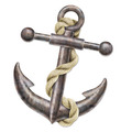 Jointed Anchor