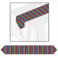 Printed Fiesta Table Runner