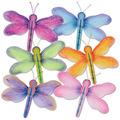 Nylon Dragonfly