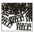 Over-The-Hill Fanci-Fetti