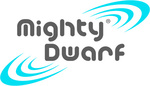 Mighty Dwarf/LAVA Imports Inc. Product Catalog;