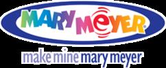 Mary Meyer Corporation Logo