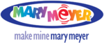 Mary Meyer Corp. Product Catalog;