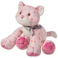 """Little Nuzzles Kitty Soft Toy - 12"""""""