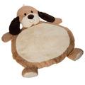 """Bestever Puppy Baby Mat - 31x23"""""""