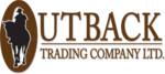 Outback Trading Product Catalog;