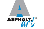 Asphalt Art Product Catalog;