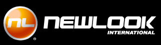 NewLook International, Inc.