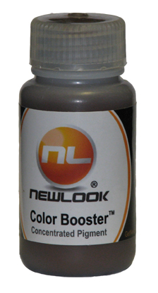 Color Additive Booster - Stain & Sealer Tinting Concentrate picture