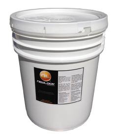 5-Gal. Mean Klean Concrete Cleaner - Multi-Purpose Surface Cleaner picture
