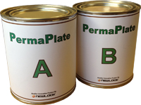 1-Gal. PermiPlate 0IS Eco-Friendly Polyurethane picture