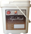 3 lb. TiqueWash - Antiquing Colorant