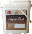 TiqueWash Sample Kit - FREE