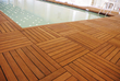 1-Gal. NewDeck with CoolStain Technology - Inrared Reflective Wood Stain additional picture 1