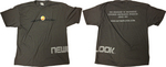 NewLook T-Shirt - FREE With $500+ Orders