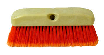 "10"" NewLook Applicator Brush picture"