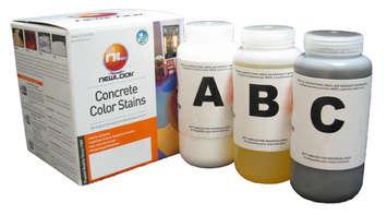 32 oz. Translucent Color Enhancer picture