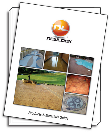 Products & Materials Guide - FREE! picture