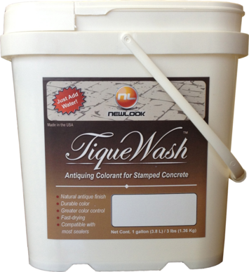 TiqueWash Sample Kit - FREE picture