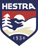 Hestra Gloves Canada Product Catalog;