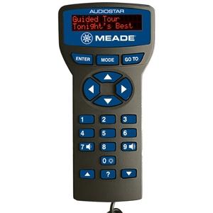 Meade AudioStar #07640 picture