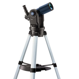 ETX-80AT-TC Achromatic Refractor