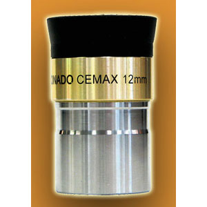 CEMAX 12mm Eyepiece picture
