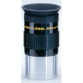 "Series 4000 Super Plössl 20mm (1.25"")"