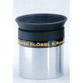 "Series 4000 Super Plössl 6.4mm (1.25"")"