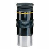 "Series 4000 Super Plössl 32mm (1.25"")"