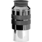 "Series 4000 Super Plössl 56mm (2"")"