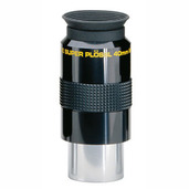 "Series 4000 Super Plössl 40mm (1.25"")"