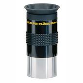 "Series 4000 Super Plössl 26mm (1.25"")"
