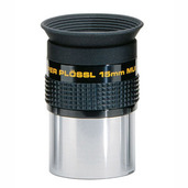 "Series 4000 Super Plössl 15mm (1.25"")"