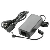 Meade Universal AC Adapter (US Only)