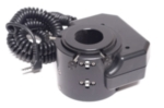 Meade Zero Image Shift-Electronic Micro-Focuser