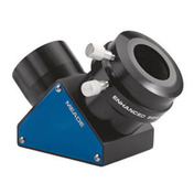 "Meade Series 5000 2"" Enhanced Diagonal Mirror with SC adapter"