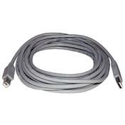 Meade 15 foot USB 2.0 cord
